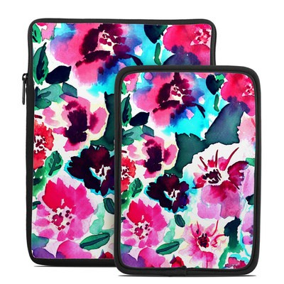 Tablet Sleeve - Zoe