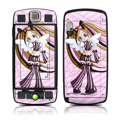 SideKick LX Skin - Sweet Candy