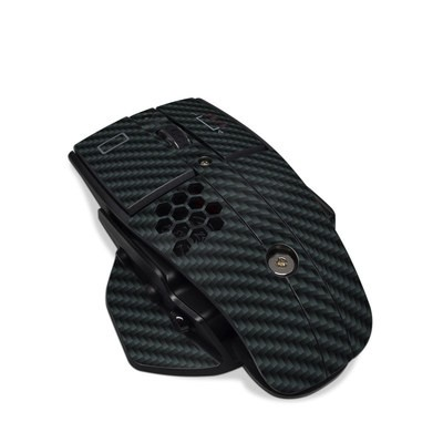 Thermaltake eSPORTS Level 10 M Advanced Gaming Mouse Skin - Carbon