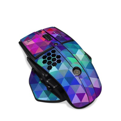 Thermaltake eSPORTS Level 10 M Advanced Gaming Mouse Skin - Charmed