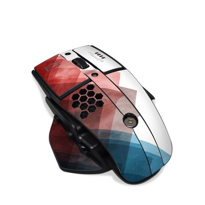 Thermaltake eSPORTS Level 10 M Advanced Gaming Mouse Skin - Journeying Inward