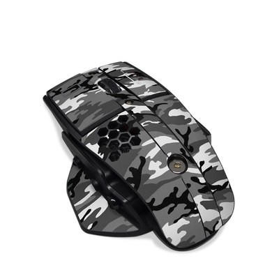 Thermaltake eSPORTS Level 10 M Advanced Gaming Mouse Skin - Urban Camo