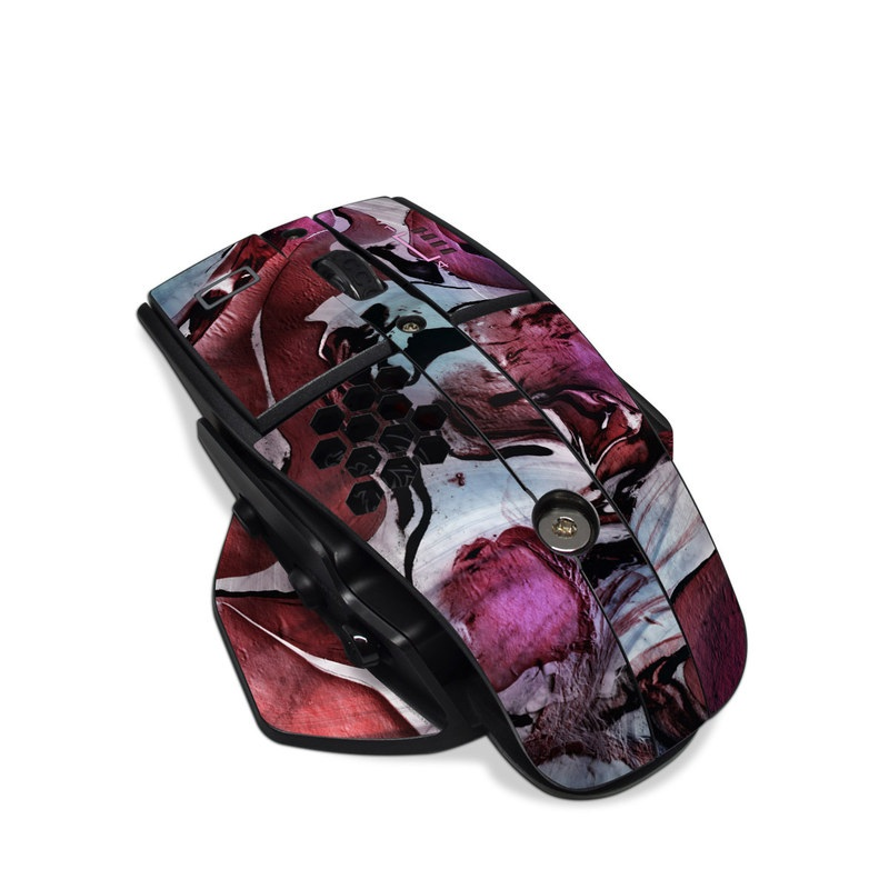eb8640cdae0 Thermaltake Esports Level 10 M Advanced Gaming Mouse Skin The