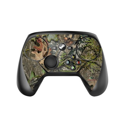 Valve Steam Controller Skin - Obsession