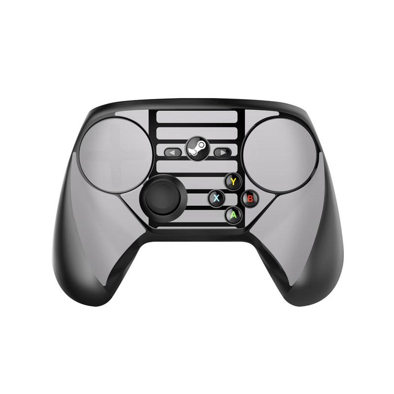 Valve Steam Controller Skin - Retro Horizontal by Retro ...Valve Console Controller