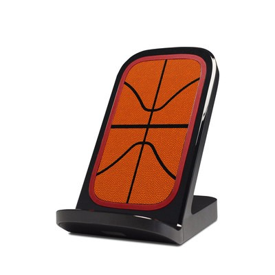 Verizon Qi Wireless Charging Stand