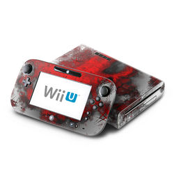 Wii U Skin - War Light