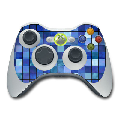 Ds Bastille as well Mms Xbox Controller Mosaic Paul Van Scott   Imgwi   Imghi   Sku Crq   Mat Pm   Mat   T   B   L   R   Off   Framew additionally Zatx E besides Finding Nemo also Fe E Fe F B D Ec C Be   N Meet X S V Mosaic Large Tout X S Corner X. on xbox 360 controller mosaic