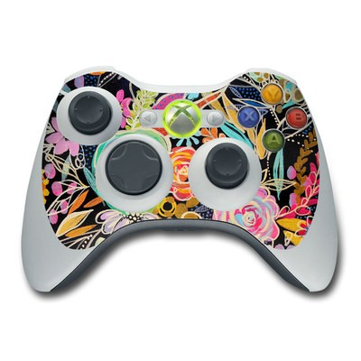 Xbox 360 Controller Skin - My Happy Place