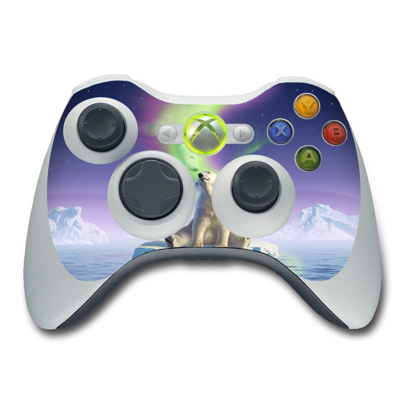 kiss chat rooms xbox 360