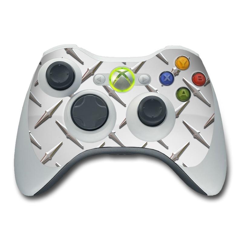 Xbox 360 Controller Diamond Xbox 360 Contro...
