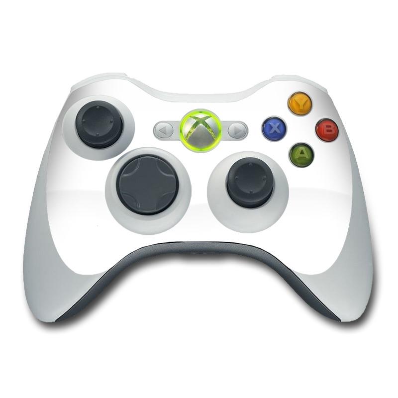 Xbox 360 Controller Sk...