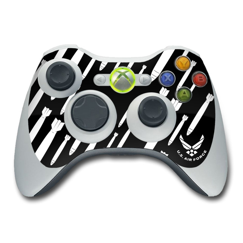 how to connect xbox 360 controller to ipad air