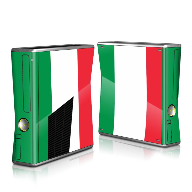 Italian Flag: Italian Flag By Flags