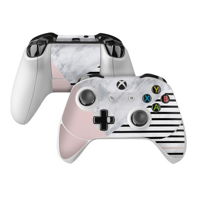 Microsoft Xbox One Controller Skin - Alluring
