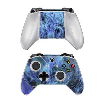 Microsoft Xbox One Controller Skin - Absolute Power
