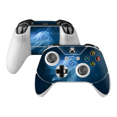 Microsoft Xbox One Controller Skin - Ascension