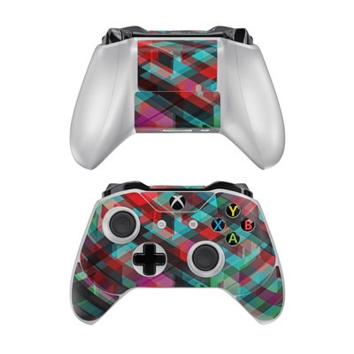 Microsoft Xbox One Controller Skin - Conjure