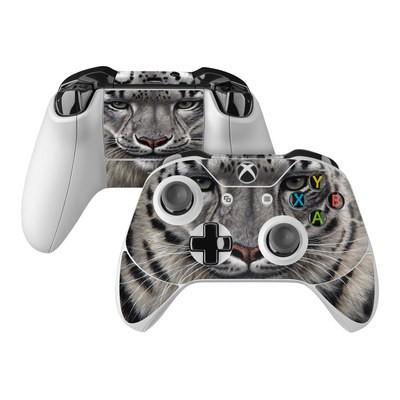 Microsoft Xbox One Controller Skin - Call of the Wild