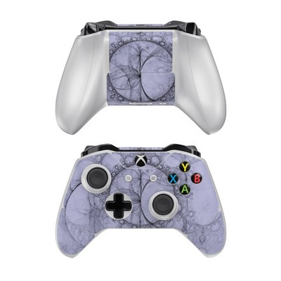Microsoft Xbox One Controller Skin - Effervescence