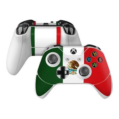 Microsoft Xbox One S Controller Skins | DecalGirl