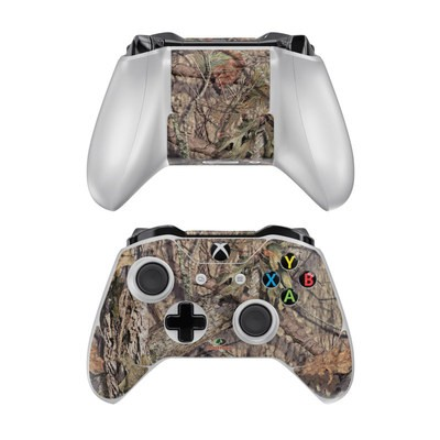Microsoft Xbox One Controller Skin - Break-Up Country
