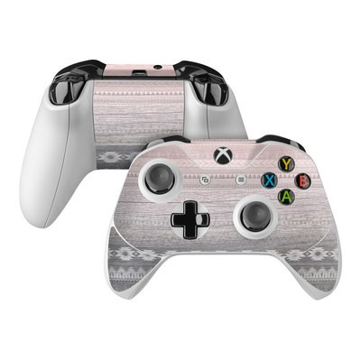 Microsoft Xbox One Controller Skin - Sunset Valley