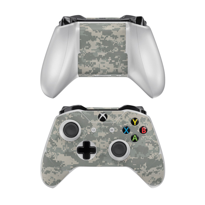 Fits Xbox One Controller