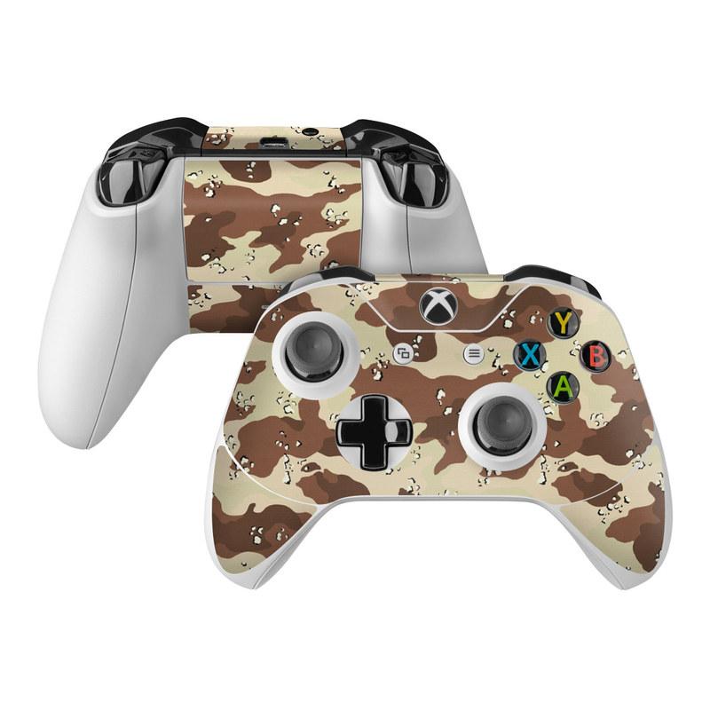 Microsoft Xbox One Controller