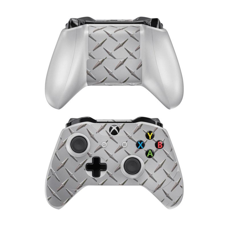 Xbox 360 Controller Diamond Microsoft Xbox ...