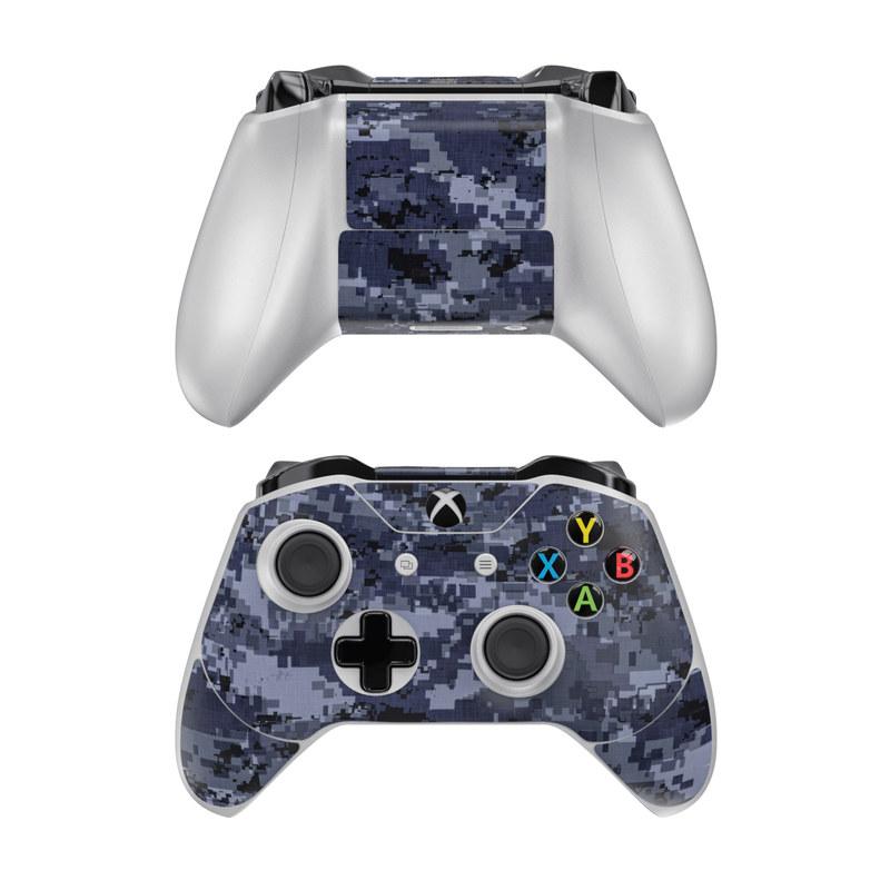 Xbox One Camo Skins Microsoft Xbox ...