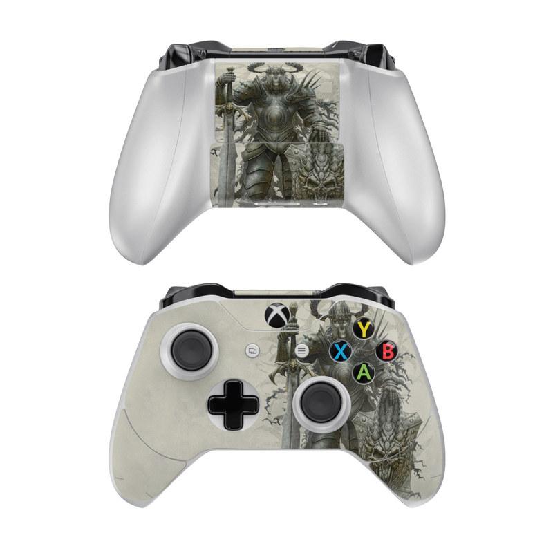 Xbox One Controller Custom Camo Xbox One Controller Skin