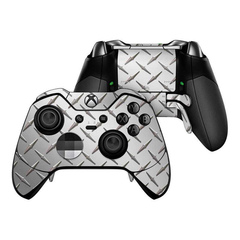 Xbox 360 Controller Diamond Xbox One Elite ...