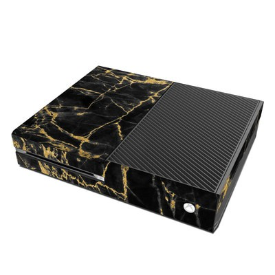 xbox one gold skin - photo #9