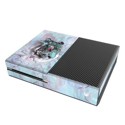 Microsoft Xbox One Skin - Illusive by Nature