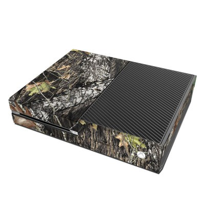 Microsoft Xbox One Skin - Break-Up
