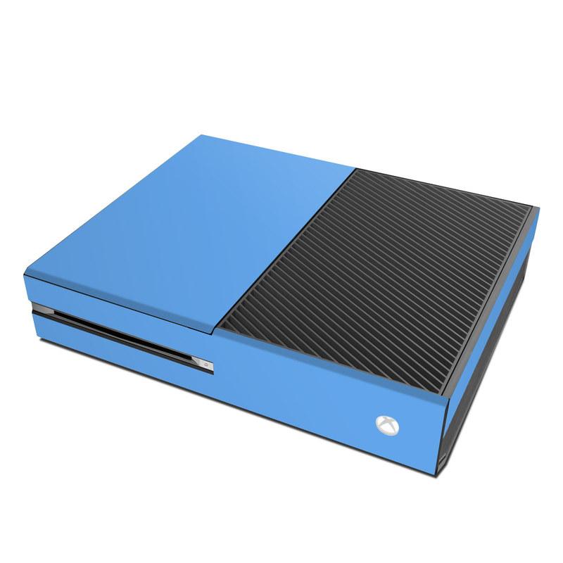 Microsoft Xbox One Skins | DecalGirl