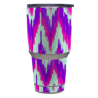Yeti Rambler 30 oz Tumbler Skin - Kindred