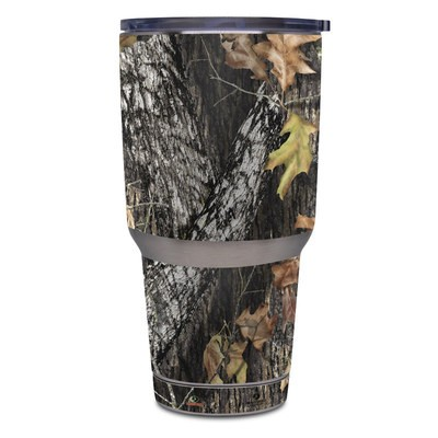 Yeti Rambler 30 oz Tumbler Skin - Break-Up