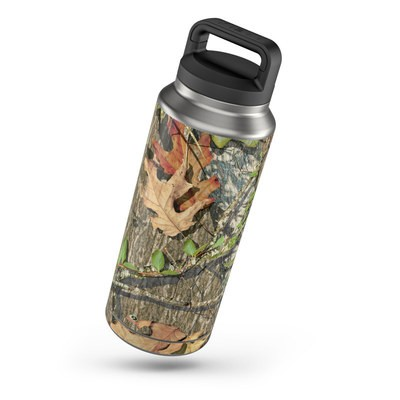 Yeti Rambler 36 oz Bottle Skin - Obsession
