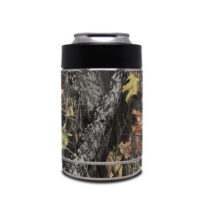 Yeti Rambler Colster Skin - Break-Up