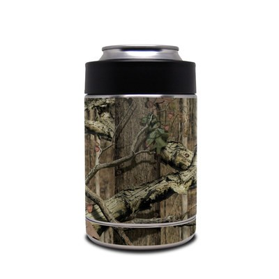 Yeti Rambler Colster Skin - Break-Up Infinity