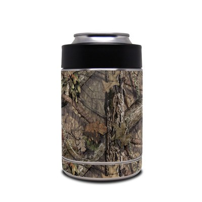 Yeti Rambler Colster Skin - Break-Up Country