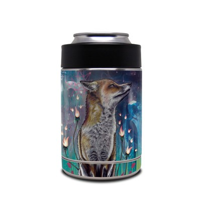 Yeti Rambler Colster Skin - There is a Light