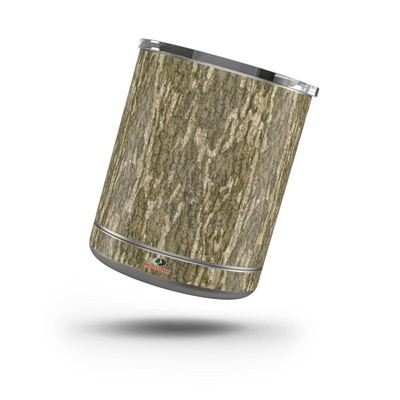 Yeti Rambler 10 oz Lowball Skin - New Bottomland