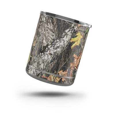 Skin for Yeti Rambler 10 oz Lowball - Break-Up