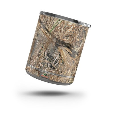 Skin for Yeti Rambler 10 oz Lowball - Duck Blind