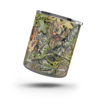 Skin for Yeti Rambler 10 oz Lowball - Obsession