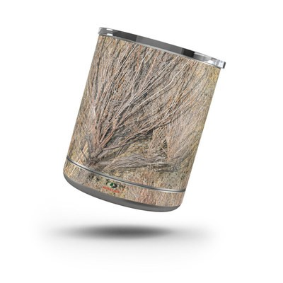 Skin for Yeti Rambler 10 oz Lowball - Brush