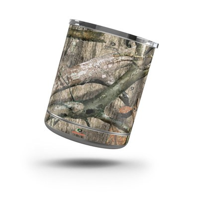 Skin for Yeti Rambler 10 oz Lowball - Treestand